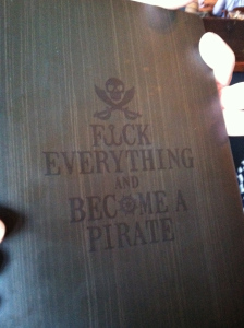 shelia-taylor-following-my-songline-fuck-everything-become-a-pirate