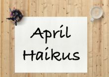 shelia-taylor-haikus-april