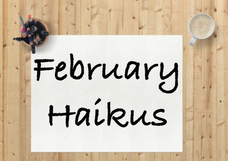 shelia-taylor-haikus_feb