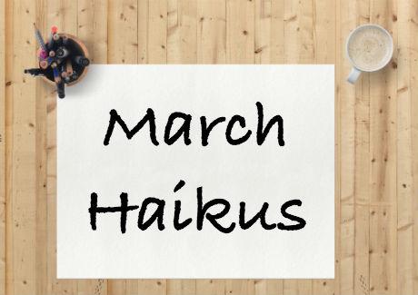 shelia-taylor-march-haikus