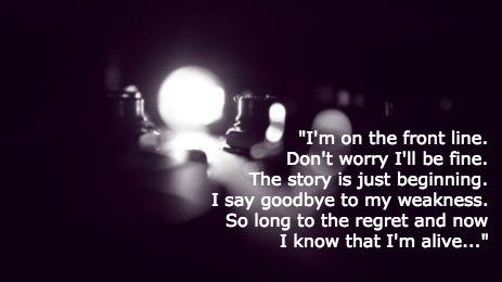 shelia-taylor-songs-of-my-life-january