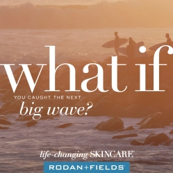 shelia-taylor-rodan-and-fields-australia-what-if-you-caught-the-next-big-wave