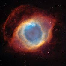 shelia-taylor-bowie-eyes-helix-nebula-ngc-7293-planetary-fog-constellation-aquarius