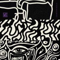 lanks-comfortable-album-artwork