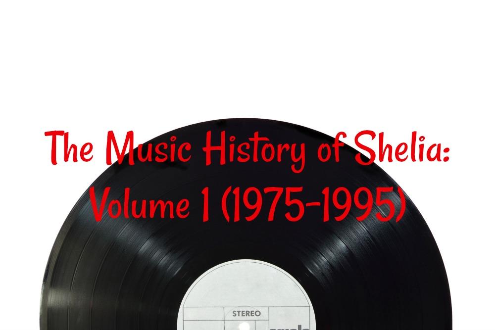 shelia-taylor-following-my-songline-the-music-history-of-shelia-volume-1