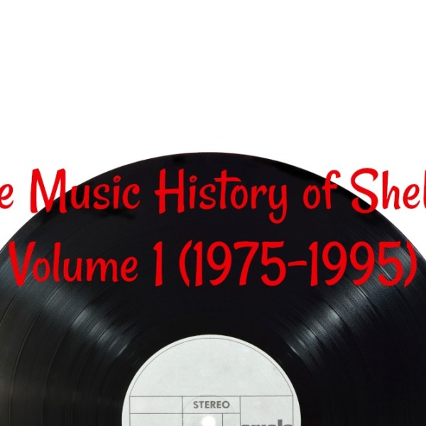 shelia-taylor-following-my-songline-the-music-history-of-shelia-volume-1