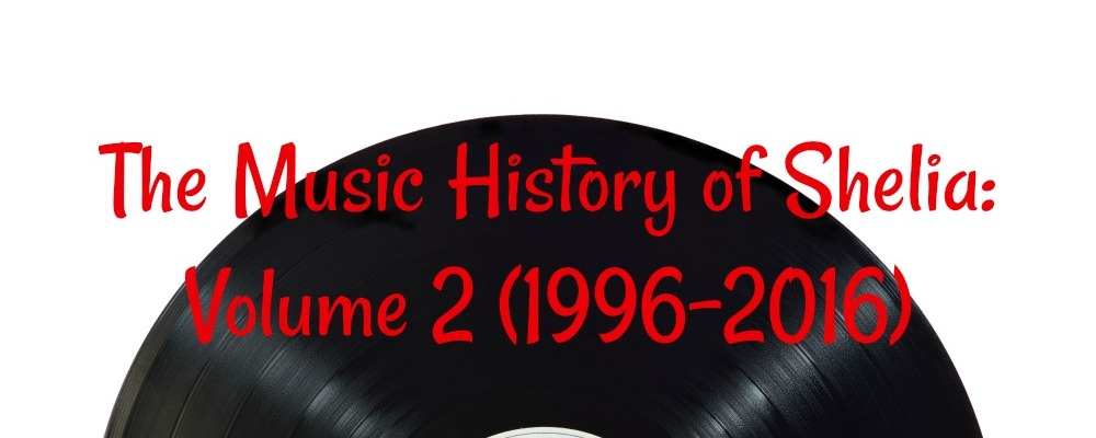 shelia-taylor-following-my-songline-the-music-history-of-shelia-volume-2