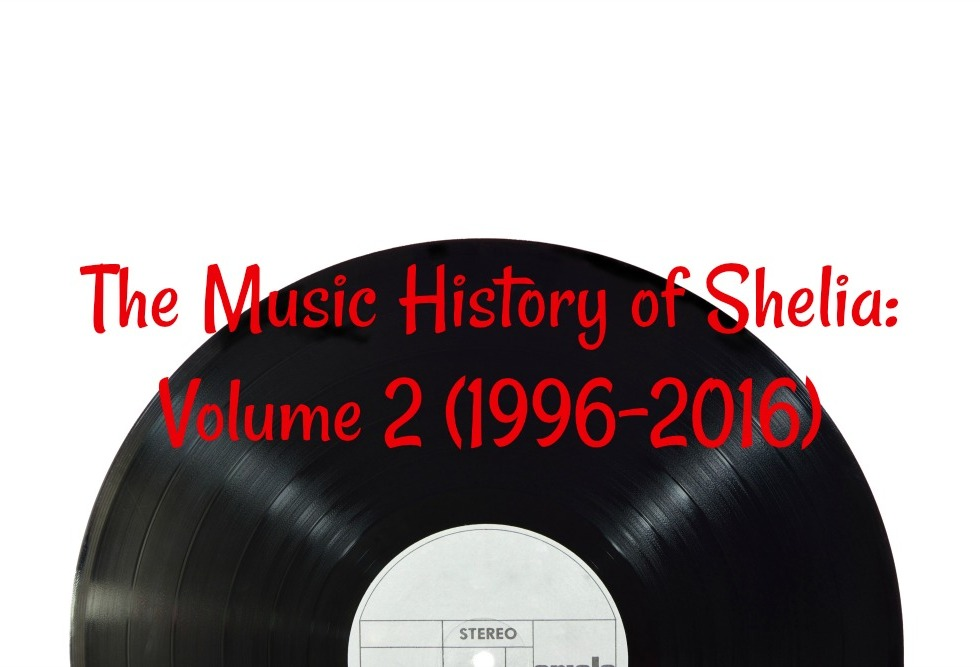 shelia-taylor-following-my-songline-the-music-history-of-shelia-volume-2