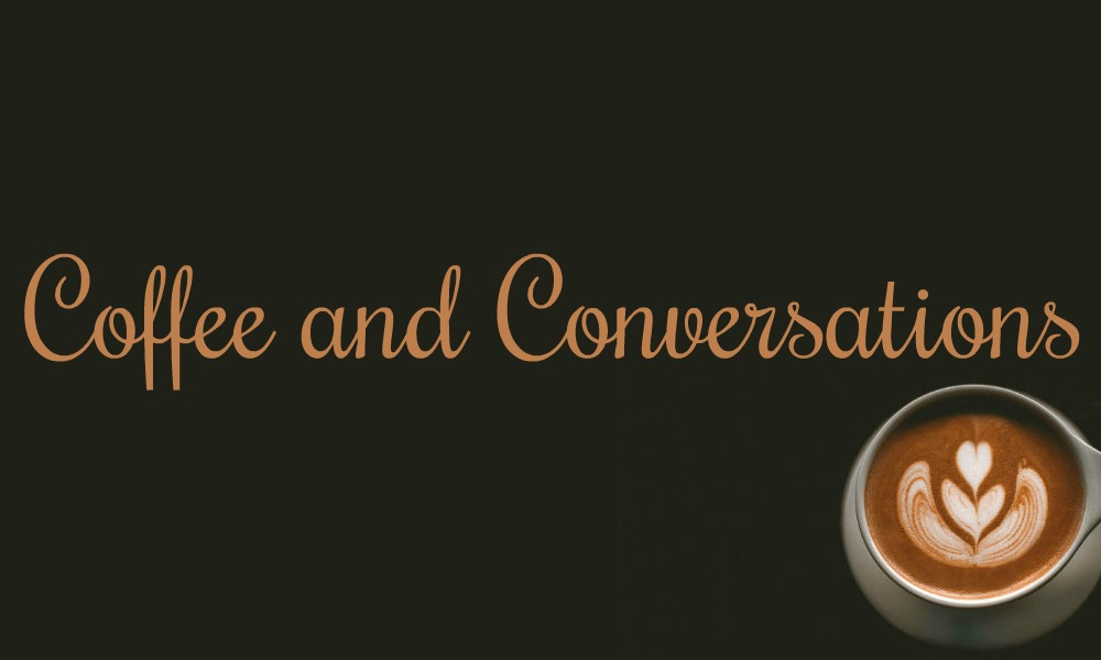 shelia-taylor-following-my-songline-coffee-conversations