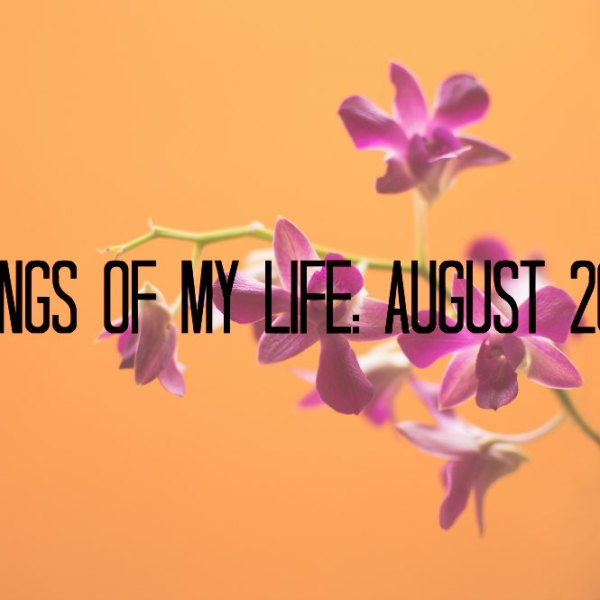 songs-of-my-life-august-2017
