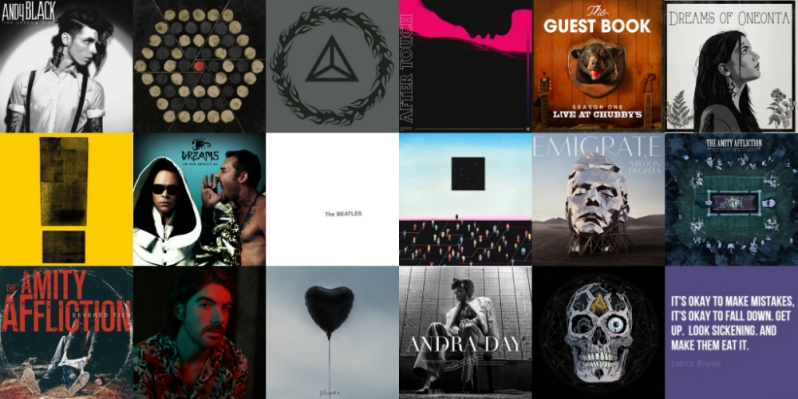 october-songs-of-my-life