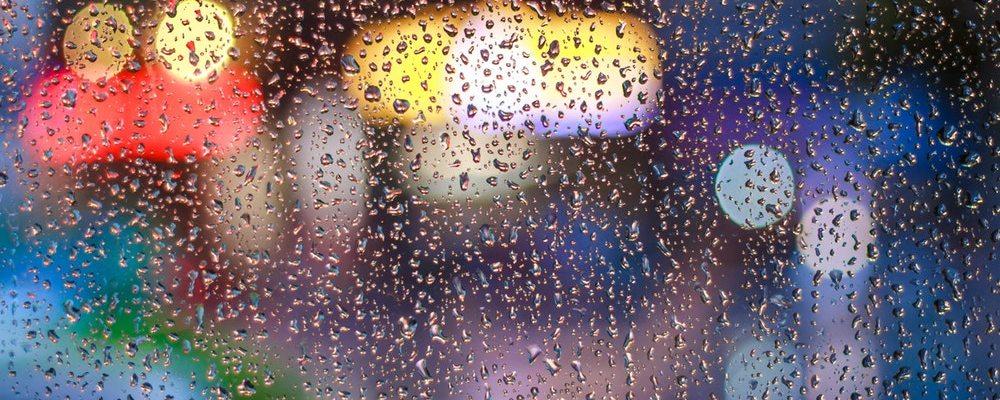 rain-poem