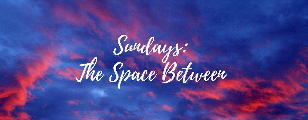Sundays_ The Space Between